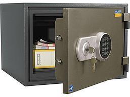 Огнестойкий сейф FRS 32 EL (320х445х425 мм)