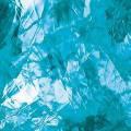 Sky Blue Artique