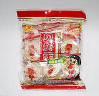 Рисовое печенье, 21 шт.