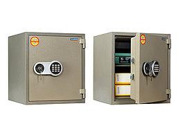 Огнестойкий сейф FRS 51 EL (490х430х430 мм)