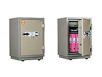 Огнестойкий сейф FRS 73 T-CL (732х485х430 мм)