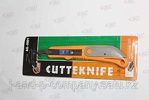 Нож для оргстекла и акрила