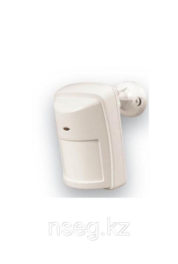 GSN PATROL - 801 Извещатель оптико-электронный, двойной технологии ИК+FG