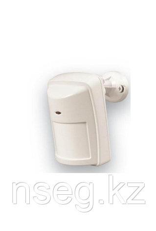 GSN PATROL - 801 Извещатель оптико-электронный, двойной технологии ИК+FG, фото 2