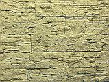 """Декор камень """"Известняк"""", фото 5"""