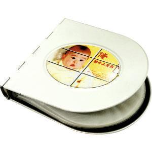 CD BOX 6 дисков