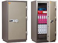 Огнестойкий сейф FRS 140 T-KL (1400х711х581 мм)