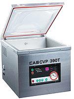 Оборудование для вакуумной упаковки