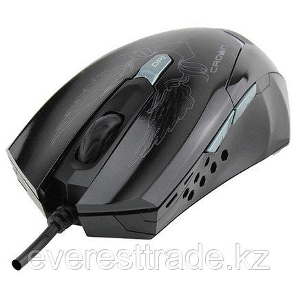 Мышь игровая Crown CMXG-1100, фото 2