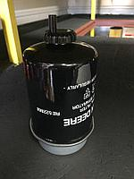 Фильтр топливный RE522868