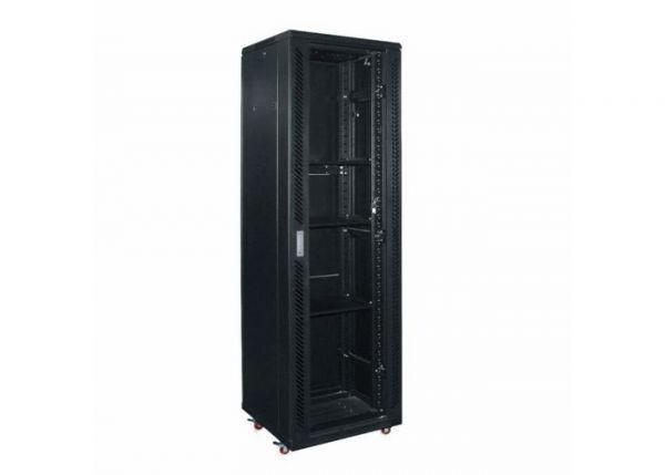 Toten Сетевой шкаф 600*800*27U