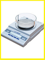 ВЛТЭ-150 Весы лабораторные