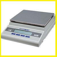 ВЛТЭ-5100 Весы лабораторные