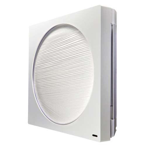 Настенный кондиционер LG ArtCool A12IWK серии Stylist (invertor)