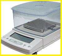ВЛЭ-623С Весы лабораторные