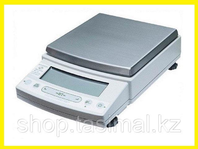ВЛЭ-6202С Весы лабораторные
