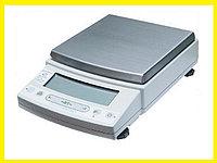 ВЛЭ-4202С Весы лабораторные