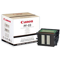 Canon 2251B001 опция для печатной техники (2251B001)