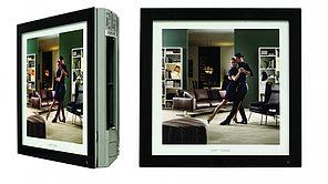 Настенный кондиционер LG ArtCool A12AW1 серии Gallery (invertor), фото 2