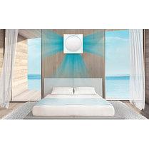 Настенный кондиционер LG ArtCool A12AW1 серии Gallery (invertor), фото 3