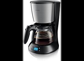 Кофеварка PHILIPS Daily Collection HD7459/20.