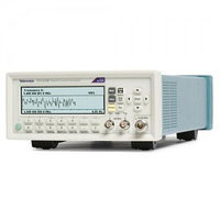 Tektronix FCA3003 частотомер
