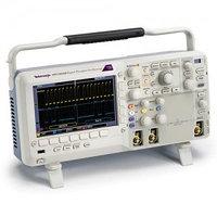 Tektronix DPO2002B осциллограф цифровой