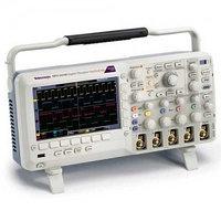 Tektronix DPO2014B осциллограф цифровой