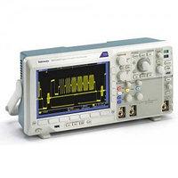 Tektronix DPO3052 осциллограф цифровой
