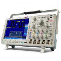Tektronix DPO4034B осциллограф цифровой