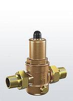 Редуктор давления серия 682SP (уплотнение EPDM)
