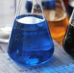Ортофосфорная кислота термическая, ГОСТ 10678-76