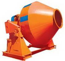 Оборудование для бетона и раствора