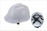 Каски защитные MSA V Guard Белый, фото 2