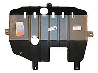 Защита картера Ford Mondeo IV 2007-2013
