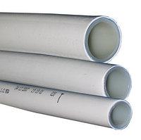 Труба металлопластиковая (наружный диаметр, мм - 40х3,5)