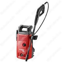 Очиститель высокого давления АВД-100 1400 Вт, 100 бар