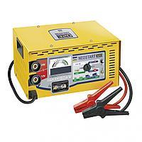 Универсальное пуско-зарядное устройство Gys NEOSTART 320