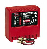 Зарядное устройство Telwin NEVATRONIC 12