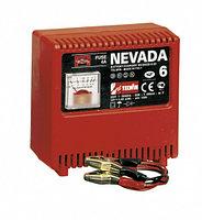 Зарядное устройство Telwin Nevada 6