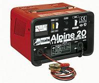 Telwin Alpine 20 Boost