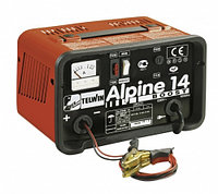 Telwin Alpine 14 Boost