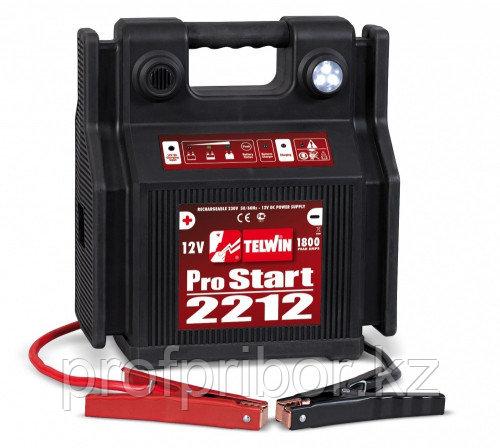 Telwin Pro Start 2212