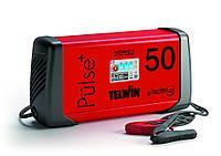 Telwin Pulse 50 230V 6V/12V/24V, фото 1