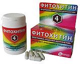 Фитохитин – 4 (гельминты - контроль) экстракт пчелиного подмора, фото 3