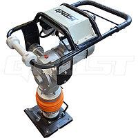 Электрическая вибротрамбовка GROST TR70E3