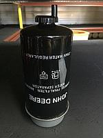 Топливный фильтр RE509032