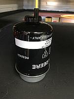 Топливный фильтр RE62424
