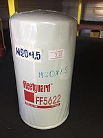 Топливный фильтр FREETGUARD FF5622