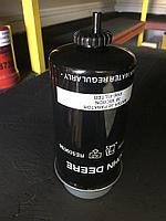 Топливный фильтр RE509036